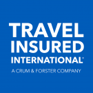 Travel Insured International, Travel Insurance, Finance, Glastonbury, Connecticut