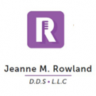 Jeanne Rowland DDS, Dentists, Health and Beauty, Milton, Wisconsin