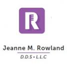 Jeanne Rowland, DDS, Cosmetic Dentistry, Dental Implants, Dentists, Beloit, Wisconsin