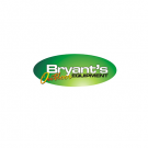 Bryant's Outdoor Equipment, Lawn and Garden, Lawn & Garden Equipment, Lawn Mower Repair, Dothan, Alabama