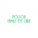 Polson Family Eyecare, Eye Exams, Eye Care, Eye Doctors, Polson, Montana