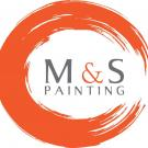 M & S Paint, Inc., Interior Painting, Exterior Painting, Painting Contractors, Maryland Heights, Missouri
