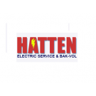 Hatten Electric Service & Bak-Vol, Small Electrical Repairs, Services, Hastings, Nebraska