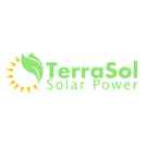 TerraSol Energies, Solar Contractors, Solar Heating, Solar Panels, Chadds Ford, Pennsylvania