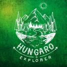 Hungaro Explorer, Hiking & Trail Guides, Hiking Trails, Tours, Kaneohe, Hawaii