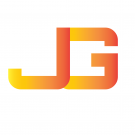 JG Contracting Co., Painting Contractors, Drywall Contractors, General Contractors & Builders, Aurora, Colorado