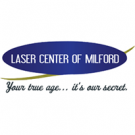 Laser Center of Milford , Laser Hair Removal, Medical Spas, Milford, Connecticut