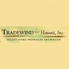 Tradewind Hawaii Inc., Doors, Windows, Garage Doors, Kailua Kona, Hawaii