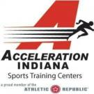 Acceleration Indiana, Physical Fitness, Fitness Trainers, Performance Coaches, Indianapolis, Indiana