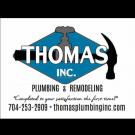 Thomas Plumbing Inc., Home Remodeling Contractors, Services, Columbia, Illinois
