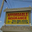 A Affordable Insurance Services LLC, Business Insurance, Home Insurance, Auto Insurance, Albemarle, North Carolina