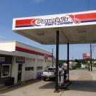 Passerini's Auto Service, Auto Services, Services, Kittanning, Pennsylvania