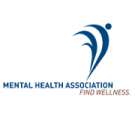 Mental Health Association Of Rochester/Monroe County, Rehabilitation Programs, Support Groups, Mental Health Services, Rochester, New York