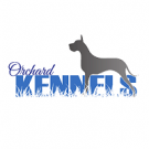 Orchard Kennels Inc, Dog Training, Services, Walworth, New York