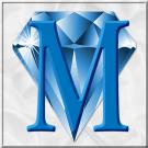Milestonz Jewelers , Credit Repair, Finance, Sacramento, California
