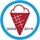 SubZero Ice Cream, Dessert Shop, Ice Cream Parlors, Ice Cream & Frozen Yogurt, Patchogue, New York