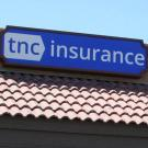 TNC Insurance, Business Insurance, Home Insurance, Auto Insurance, Bullhead City, Arizona