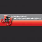 J & J Construction Lake Country Inc, Home Remodeling Contractors, Home Additions Contractors, Home Improvement, Pewaukee, Wisconsin