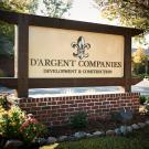 D'Argent Companies, Property Management, Commercial Real Estate, Real Estate Developers, Alexandria, Louisiana