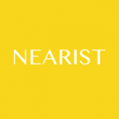 Nearist - Seattle, Things To Do, Seafood Markets, Restaurants, Shoreline, Washington