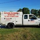 Payless Plumbing, Emergency Plumbers, Septic Systems, Plumbers, Chillicothe, Ohio