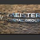 Meister Dental Group, Family Dentists, Cosmetic Dentists, General Dentistry, Fairfield, Ohio