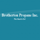 Brotherton Propane Inc., Propane and Natural Gas, Services, West Plains, Missouri