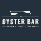 The Oyster Bar, Bars, Seafood Restaurants, Restaurants, Saint Petersburg, Florida