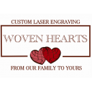 Woven Hearts LLC, Gifts and Novelties, Gifts, Gift Shops, Kingston, Missouri