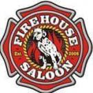 Firehouse Saloon, Karaoke, Bars, Restaurants, Rochester, New York