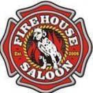 Firehouse Saloon, Karaoke, Bars, Restaurants, Rochester, New York