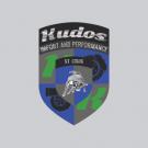 Kudos Import Auto Service & Performance, Auto Services, Auto Repair, Auto Maintenance, Saint Charles, Missouri