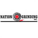 Nation Grinding, Inc., Coating Services, Metal Finishers, Machine Shops, Dayton, Ohio