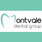 Montvale Dental Group, General Dentistry, Family Dentists, Cosmetic Dentistry, Montvale, New Jersey