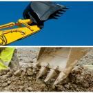 Rock's Masonry, Excavation Contractors, Demolition & Wrecking, Masonry Contractors, Brentwood, New York