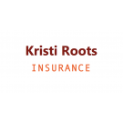 Kristi Roots Insurance, Auto Insurance, Finance, Ione, California