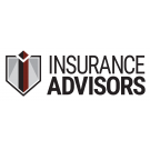 Insurance Advisors Inc., Business Insurance, Auto Insurance, Insurance Agencies, Lakeville, Minnesota
