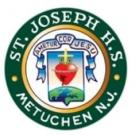 Saint Joseph High School, High Schools, Family and Kids, Metuchen, New Jersey