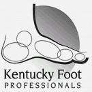 Kentucky Foot Professionals, Surgery Centers, Podiatrists, Foot Doctor, Lexington, Kentucky
