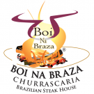 Boi Na Braza Brazilian Steak House, Brazilian Restaurants, Restaurants and Food, Cincinnati, Ohio