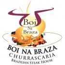 Boi Na Braza Brazilian Steak House, Brazilian Restaurants, Restaurants and Food, Cincinnati, Ohio