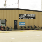 Tri-State Mobility, Mobility Scooters, Mobility Lifts & Ramps, Walk In Tubs & Showers, Ashland, Kentucky