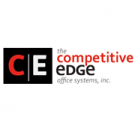 The Competitive Edge Office Systems, Inc., Office Furniture, Printers & Copiers, Document Imaging & Management, Salt Lake City, Utah