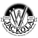 Jackola Engineering & Architecture, PC, Surveyors, Architecture, Engineering, Kalispell, Montana