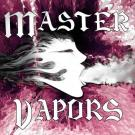 Master Vapors, Smoke Shop, Vape Shop, Electronic Cigarettes, Colorado Springs, Colorado