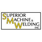 Superior Machine & Welding, Fabrication, Welding, Machine Shops, Anchorage, Alaska