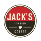 Jack's Stir Brew Coffee, Coffee Shop, Vegan Restaurants, Cafes & Coffee Houses, New York, New York