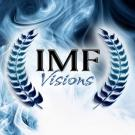 IMF Visions, TV & Video Production, Wedding Photographer, Wedding Videographers, Honolulu, Hawaii
