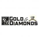 Gold and Diamonds, Jewelry, Shopping, Cincinnati, Ohio