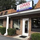 Coastal Finance Company, Mortgage Debt Consolidation, Personal Loans & Advances, Auto Loans, Savannah, Georgia